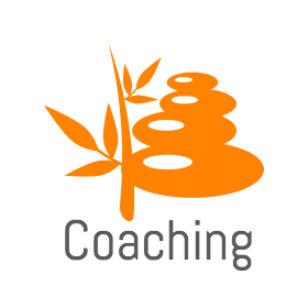 Life Coaching Hunky Dory Life hypnotherapy NLP coaching Edinburgh