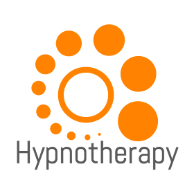 hypnotherapy logo Hunky Dory Life